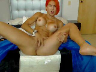 redhead, see webcams porn, new homemade porn