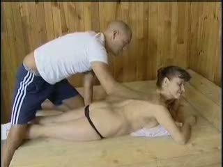 grannies, hd porn, german, amateur