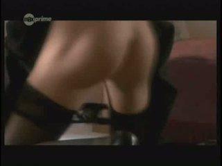 meest porno video-, online groot porno, online tieten film