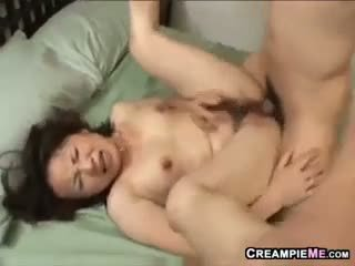 watch japanese mov, creampie sex, hardcore