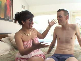 spanish porn, big boobs porn, brunettes porn, milfs porn