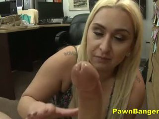 most reality, sucking hq, hot chubby
