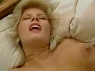 Riesige Amateur Saggy Titten