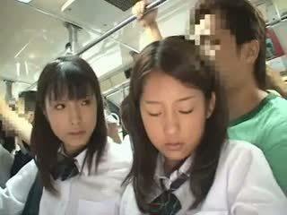nemokamai briunetė, japonijos, kokybė voyeur labiausiai