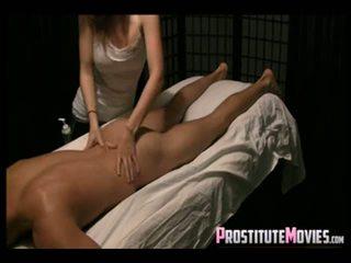 hottest blondes, watch cumshot, massage hot