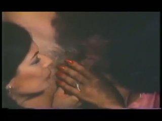 Erotic World of Vanessa Del Rio 01