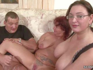 milfs posted, fresh threesomes mov, hottest hd porn