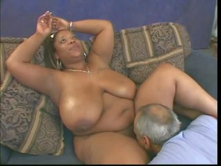 rated black and ebony quality, you interracial best, best big natural tits