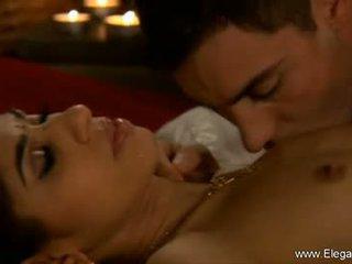 Couples Erotic Adventures