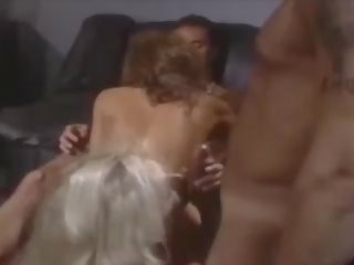 fresco mamadas porno, calificación sexo en grupo, en línea orgía presilla
