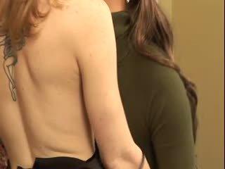 Madison muda di boundaries, gratis lesbian porno 30