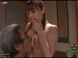 meer brunette gratis, meest orale seks, u japanse gratis