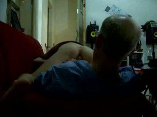 zuigen, afgedroogd porno, geneukt