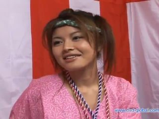 japanese fresh, best asian girls fun, japanese girls