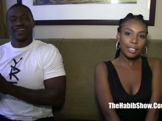 real teens rated, black and ebony ideal, quality hd porn