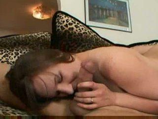 brunette thumbnail, jong tube, zien doggystyle film