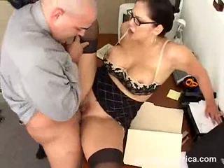 fun jizz free, online big tits great, fat great