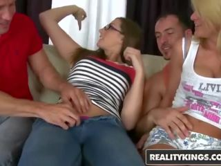 fresh brunette thumbnail, reality, hq doggystyle porn