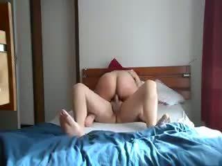 18 years old, hd porn, turkish