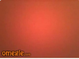 quality omegle, you tetas rated