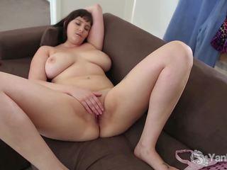 seksspeeltjes, vers masturbatie porno, een hd porn scène