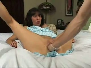 extreem vid, alle vuist neuken sex, gratis fisting porn videos