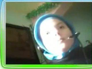 groß webcams schön, amateur echt, beste teen
