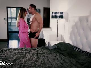überprüfen brünette alle, oral sex heiß, groß vaginal sex voll