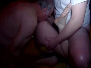 Adult Cinema: Free Hardcore Porn Video c5