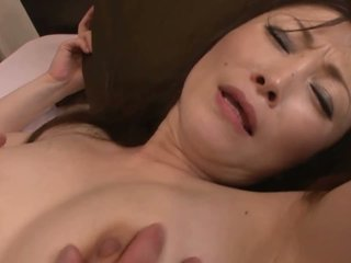 Japanese MILF File Vol 5, Free Mature HD Porn 04
