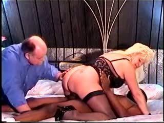 blowjobs porn, rated matures video, rated interracial porn
