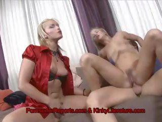 zien vriendje, anaal, u masturbatie porno