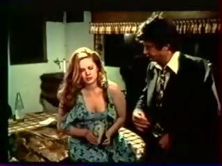 La Donneuse 1975: Free La Xxx Free Porn Video 98