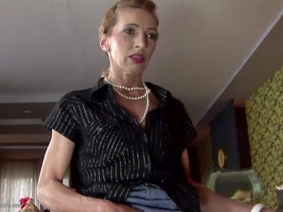 matures, free milfs thumbnail, rated old+young porno