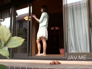 realität, japanisch, voyeur