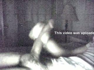 webcam porno, ruk actie, u pijpbeurt gepost