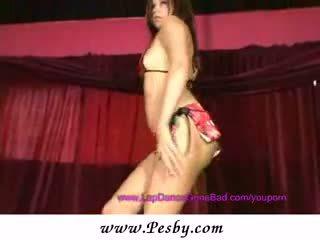 beste striptease, softcore vid, zien 18 jaar oud thumbnail