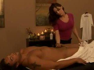 fierbinte sanii mari tu, calitate matures mai mult, masaj nou