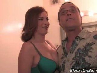 Free Porn: Cuckold porn porn videos, Cuckold porn sex videos