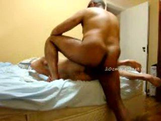 big dick, latino, anal