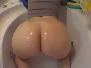 big butts thumbnail, milfs neuken, nieuw hd porn scène