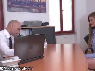 gratis brunette scène, sucking cock mov, u anale sex scène