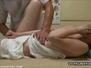 any voyeur hot, sensual best, sex movies hq