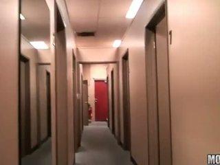 bigtits, hidden camera videos, hidden sex, private sex video