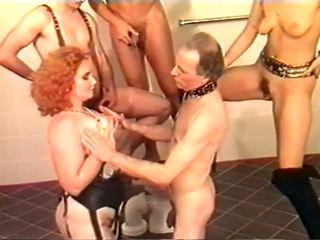 Favorite Piss Scenes - Pam Snyder 1, Free Porn c2