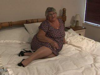 kostenlos striptease mehr, jeder oma, online fett