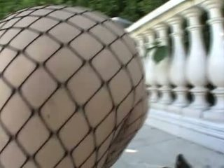 Sasha Grey - Sex Slaves 2.>>>>>>>>>>>>>>>>>>>