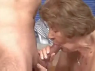 cum in mouth, fresh grannies new, new hairy any