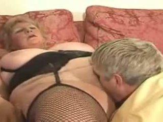 XHamster - Mature Porno Canal - Nuevo Xhamster Sexo Vídeos ...