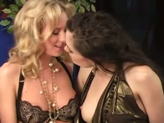 अधिकांश ओरल सेक्स मुख्यालय, योनि सेक्स मुख्यालय, बेस्ट कोकेशियान आदर्श